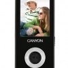 Плеер CANYON CNR-MPV2WH 4GB